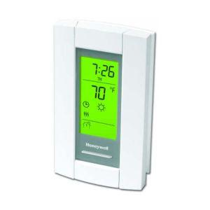 LineVoltPRO 8000 Digital Thermostat