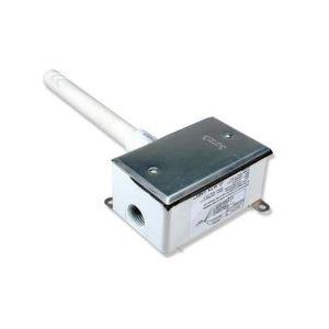 Outdoor Temperature Transmitter