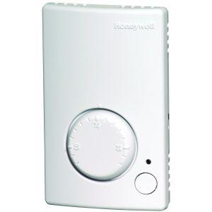 Wireless Room Temperature Sensor