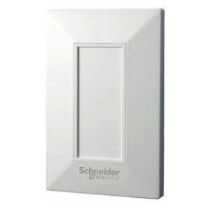 Room Temperature Sensor