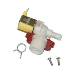 Valve Humidifier Fill Kit