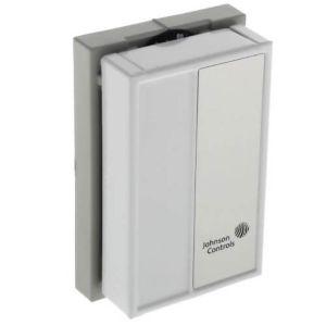 Line Or Low Voltage Room Humidistat
