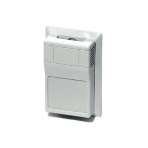 Wireless Room Humidity And Temp. Sensor